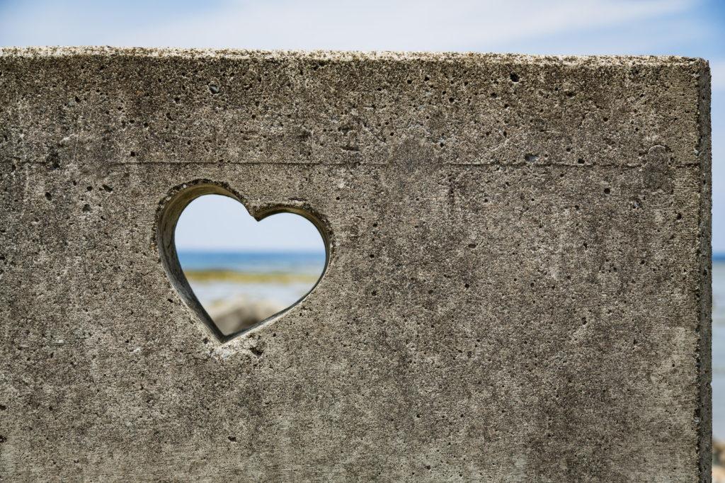 離婚に関する公的相談窓口